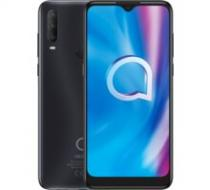 Alcatel 1S 2020 (5028Y) 3GB/32GB
