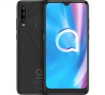 Alcatel 1SE 2020 (5030F) 4GB/64GB