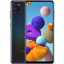 Samsung Galaxy A21s 4GB/128GB