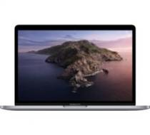 Apple MacBook Pro 13 Touch Bar - z0y6000h4