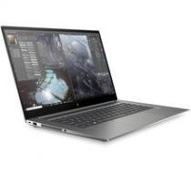 HP ZBook Studio G7 - 1J3S5EA