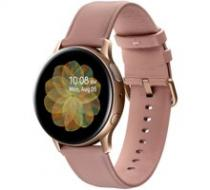 Samsung Galaxy Watch Active 2 40mm, Stainless Steel
