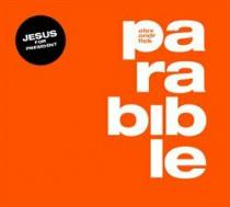 BIBLION Parabible - Alexandr Flek