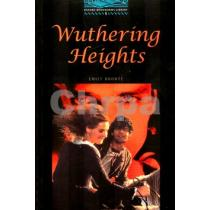 Wuthering Heights (CZ)