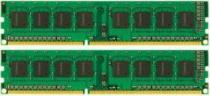 Kingston 12GB DDR3 1333MHz CL9 (3x4GB)