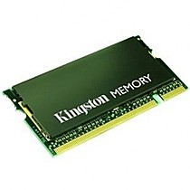 Kingston 2GB DDR2 800MHz (KTH-ZD8000B/2G)