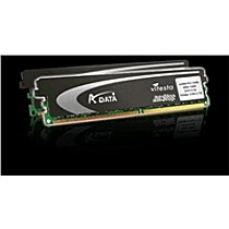 A-data DIMM DDR2 2GB, 1200MHz, CL5-5-5-12 (KIT 2x1GB) Extreme Edition