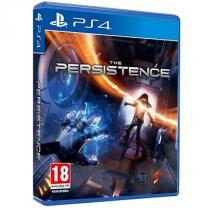 Perpgames The Persistence (PS4)