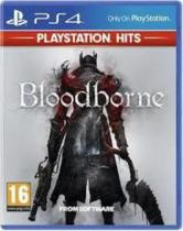 Sony Bloodborne (PS HITS) (PS4)