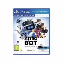 Sony ASTRO BOT VR (PS4)