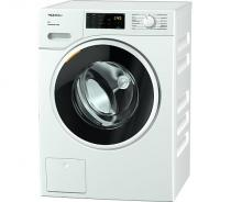 Miele WWD320 WCS PWash