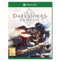 THQ Nordic Darksiders Genesis (Xbox One)