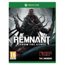 THQ Nordic Remnant: From the Ashes (Xbox One)