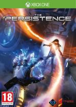 Perpgames The Persistence (Xbox One)