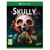 Modus Games Skully (Xbox One)