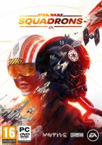 EA Star Wars: Squadrons (PC)