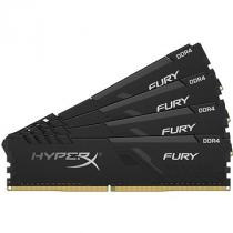 HyperX 32GB KIT 2x16 GB DDR4 3600MHz CL17