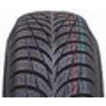 Goodyear Ultra Grip 7 195/65 R 15 91 H