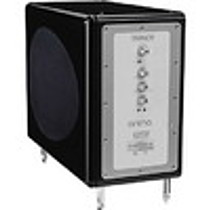 Tannoy Arena ASW B