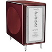 Tannoy Arena ASW BR