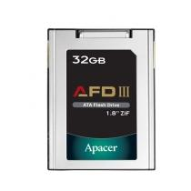 "Apacer ATA Flash drive 1,8"" AFD183 32GB"