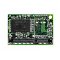 Apacer 2GB SDM I module 22-pin / 180 degrees