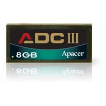 Apacer ATA Disk Chip (ADC III) 128MB
