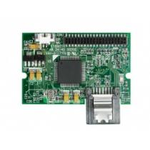 Apacer 128MB SDM I module 7-pin / 270 degrees