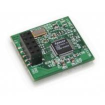 Apacer USB Disk Module UDM II Type A 8GB