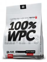 HiTec nutrition BS BLADE 100% WPC 1800
