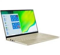 Acer Swift 5 (SF514-55T-79KC) (NX.A35EC.004)
