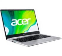 Acer Swift 3 (SF314-59-58JP) (NX.A5UEC.001)
