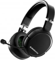 SteelSeries Arctis 1 Wireless for Xbox One
