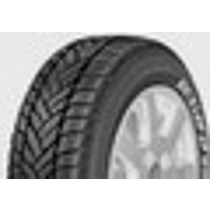 Dunlop SP Winter Sport M3 155/70 R 13 75 T