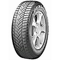 DUNLOP SP WINTER SPORT M3 ROF 245/40 R 18 97 V