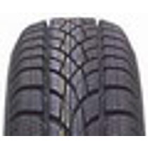Dunlop SP Winter Sport 3D 195/65 R 15 91T