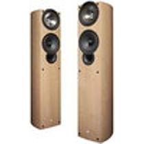 KEF iQ5 Dark Apple