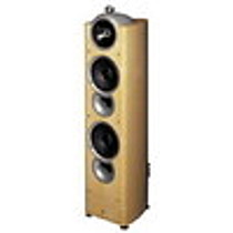 KEF Reference 205 Maple