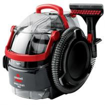 Bissell 1558N SpotClean Professional