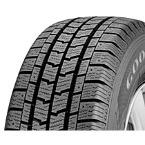 GoodYear CARGO ULTRA GRIP 2 205/70 R15 C 106 R