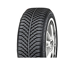 GoodYear VECTOR 4SEASONS 195/65 R15 91 V