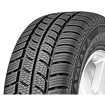 Continental VancoWinter 2 215/60 R16 C 103/101 T