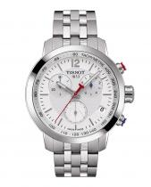 Tissot PRC 200 Special Collection NBA T055.417.11.017.01