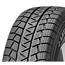 Michelin Latitude Alpin 205/70 R15 96 T