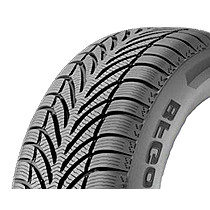 BFGoodrich G-FORCE WINTER 185/60 R15 88 T