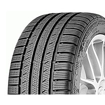 Continental ContiWinterContact TS 810S 245/45 R17 99 V