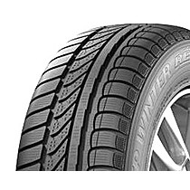 DUNLOP SP WINTER RESPONSE 195/50 R15 82 T