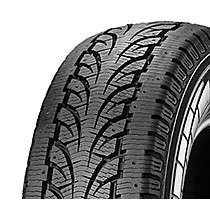 Pirelli CHRONO WINTER 195/70 R15 C 104 R TL