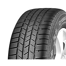 Continental CrossContactWinter 245/70 R16 107 T