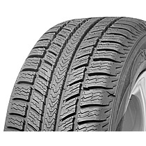 BFGoodrich WINTER G 185/55 R14 80 T